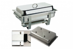Chafing Dish Electric Hire